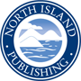 North Island Publishing