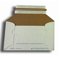 Conformer products are in the envelope and packaging field